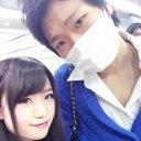 masahiro (@08170419) Twitter