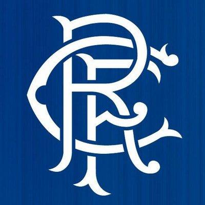 rangers fc rfc official twitter