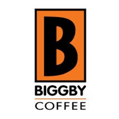 Image result for Biggby Coffee in Bowling Green