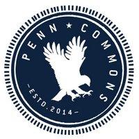 Penn Commons