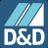 D&D Coatings