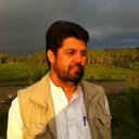 Mirwais H Sidiqee (@1380Wais) Twitter