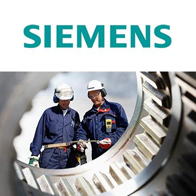 Siemens Industry USA