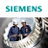 SiemensII avatar
