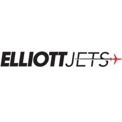 Elliott Jets