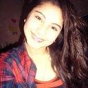 Matilde mereles (@011Maati) Twitter
