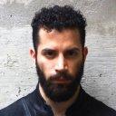 Daniel Daou - @daniel_daou - Twitter
