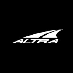 Altra Running (@altrazerodrop)   Twitter