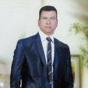 mohamed abd (@0924744585) Twitter
