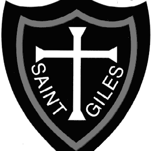 St Giles School