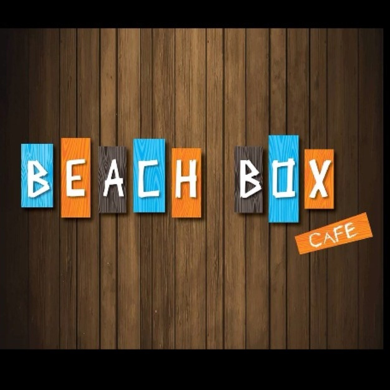 Beach Box Cafe Naples Fl