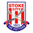 Stoke FC Chat Zone