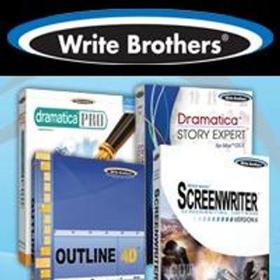 write brothers write brothers twitter