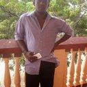 Theepan Aakas (@05d38870c53f487) Twitter