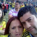 Alex Mauricio Neira  (@alexneiraa80060) Twitter