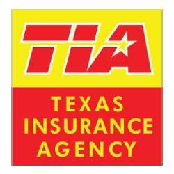 Texas Insurance Agency (@TIA_Insurance) | Twitter