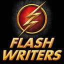 FlashWritersRoom