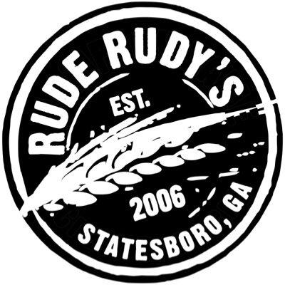 RudeRudysGSU