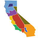 Eleven Californias (@11Californias) Twitter