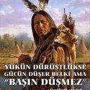ali tarkan (@1969tarkan) Twitter