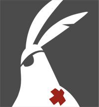 @brave_rabbit