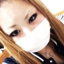 Kaito♡China (@0318Love0318) Twitter