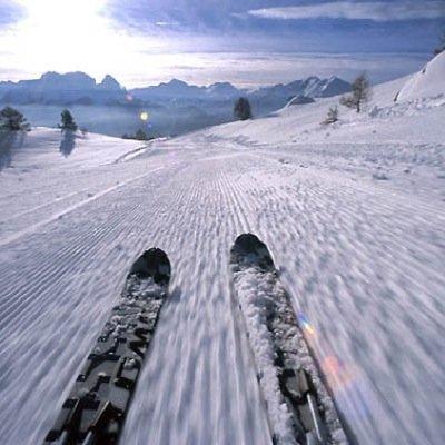 Skiing Wallpapers Skiingwallpaper
