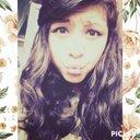 Hylia Fernanda  (@13Hylia) Twitter
