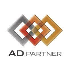 株式会社 ADパートナーさん