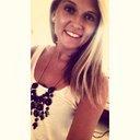 Myra Caldwell - @myramoomoo - Twitter