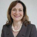 Helen Fields Powers - @HelenDFields - Twitter