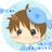 yuki_sakana