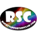 RSCcom
