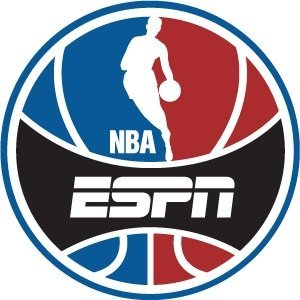 ESPN NBA Picks