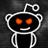 Reddit Black