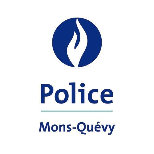 Police Mons Qu 233 Vy Policemonsquevy Twitter