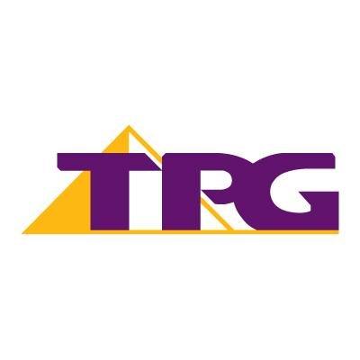 @TPG_Telecom