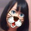 ゆっきぃ( ˘ω˘ ) (@05ayame) Twitter