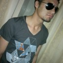haroon1_khan (@03138680) Twitter