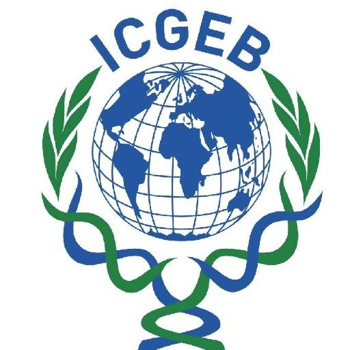 ICGEB, New Delhi