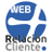 RelacionCliente