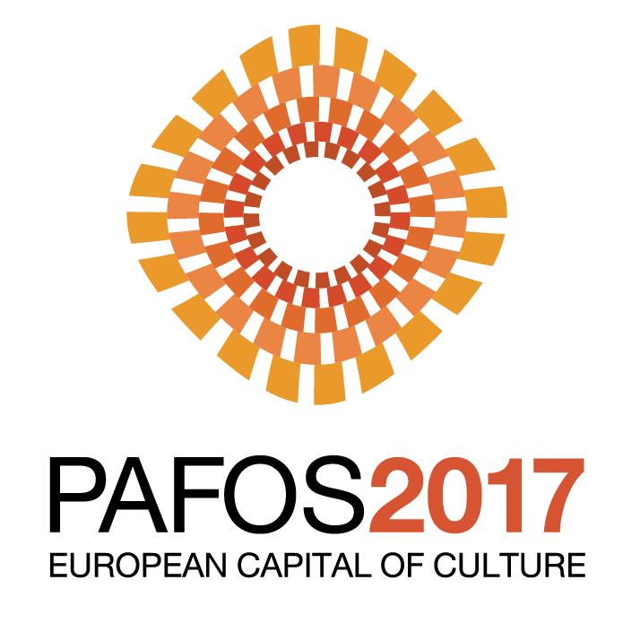 Αποτέλεσμα εικόνας για pafos2017