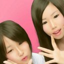 mi-ki \(^o^)/♡ (@082706210312) Twitter