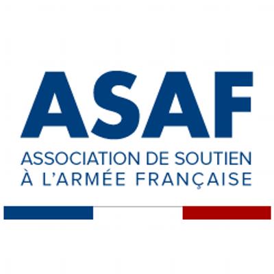 asafrance2