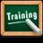 Tech-Learning (@technical_learn) Twitter profile photo