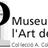 Museu Art Pell Vic