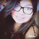 Chiara (@01chiaretta) Twitter