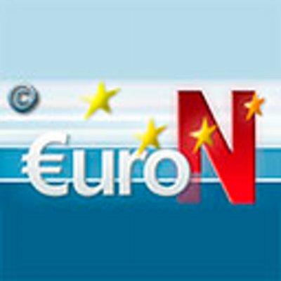 Euro n portal euro n twitter for N portal