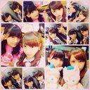 Yuia (@0222Yuia) Twitter
