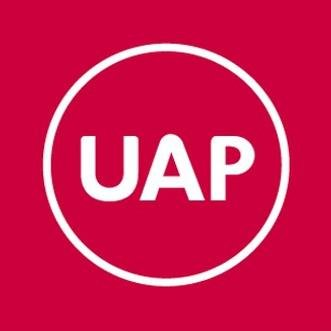 @UAPUganda